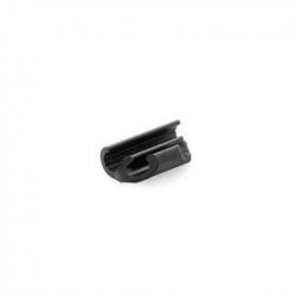 DPA Microphones - Boom Holder Clips for AHM6000, Black, 5 pcs ( DPA DUA6016)