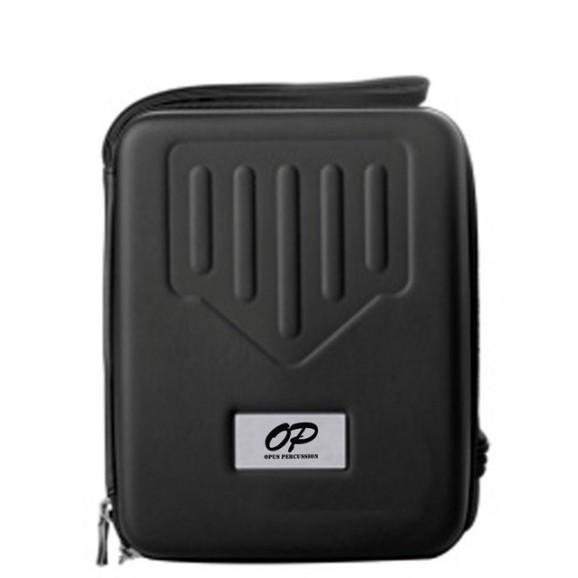 Opus Percussion 17-Key Kalimba Carry Case