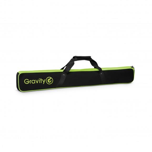 Gravity BGMS1B Transport Bag For Gravity Laptop Stand