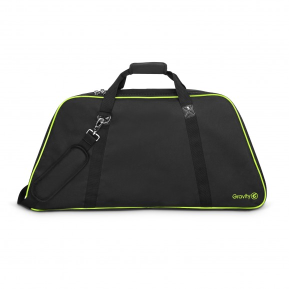 Gravity BGNS1B Transport Bag For Music Stand