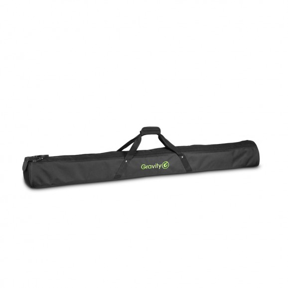Gravity BGSS1XLB Transport Bag For 1 Large Speaker Stand