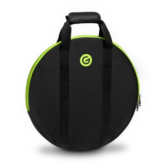 Gravity BGWB123 Transport Bag For 450 mm Base Plate