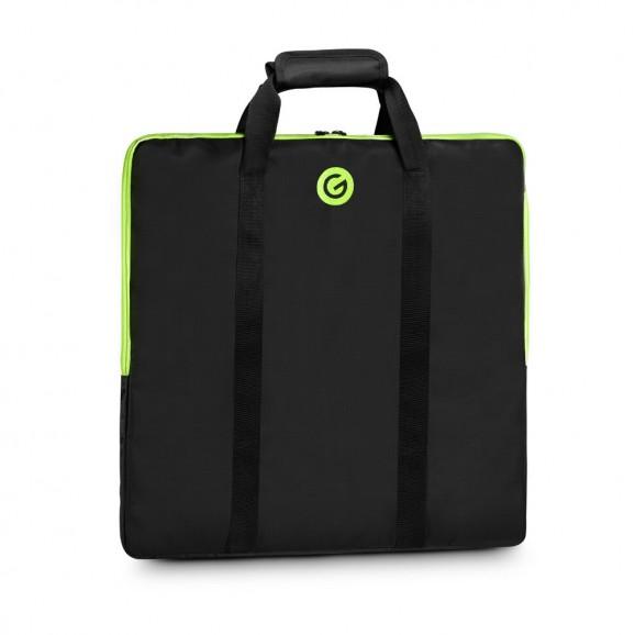 Gravity BGWBLS331 Transport Bag For Square Base Plate