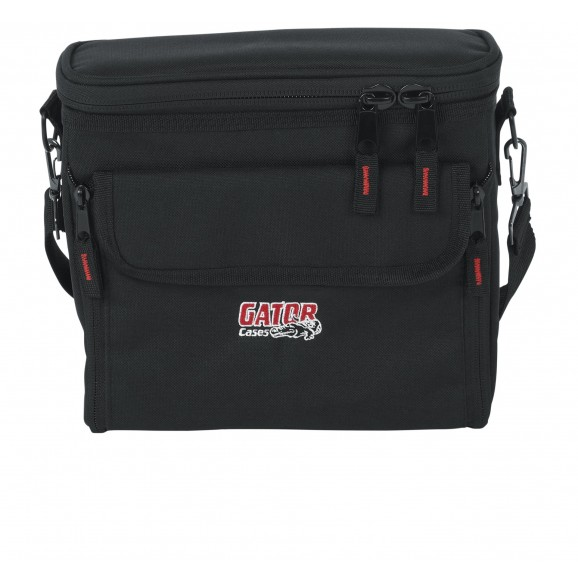 Gator G-IN Ear System In Ear Monitor System Bag