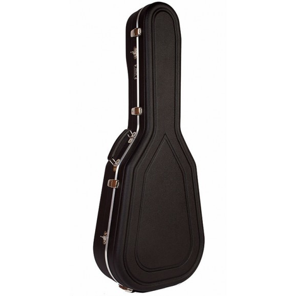 Hiscox Artist Series Medium Classical Guitar Case
