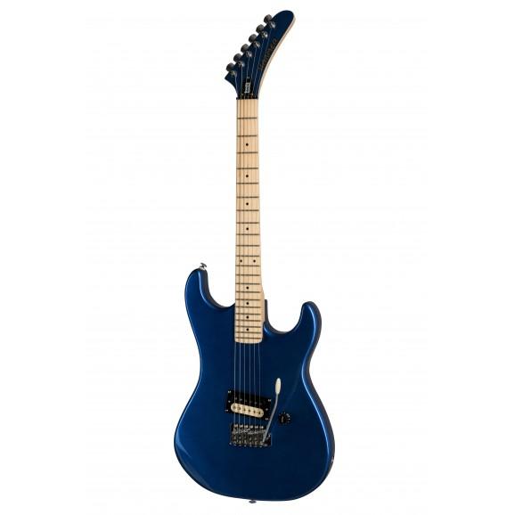 Kramer Baretta Special Electric Guitar  Candy Blue