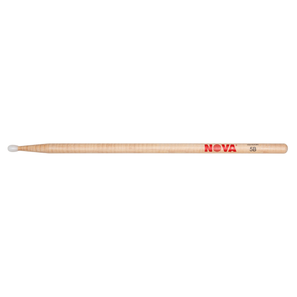 Vic Firth - 5BN with NOVA imprint Drumsticks