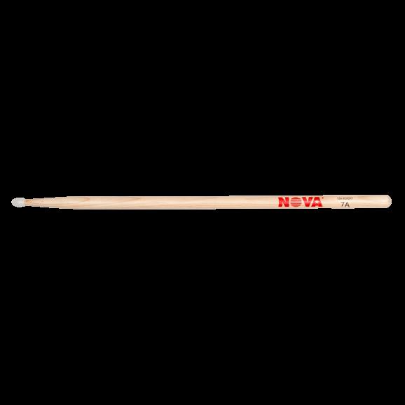 Vic Firth - 7AN with NOVA imprint Drumsticks