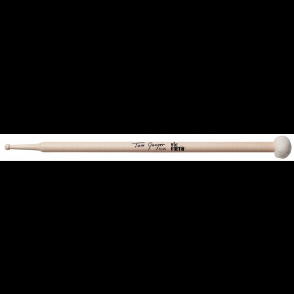 Vic Firth  Tom Gauger Signature Snare/Timpani Drumsticks