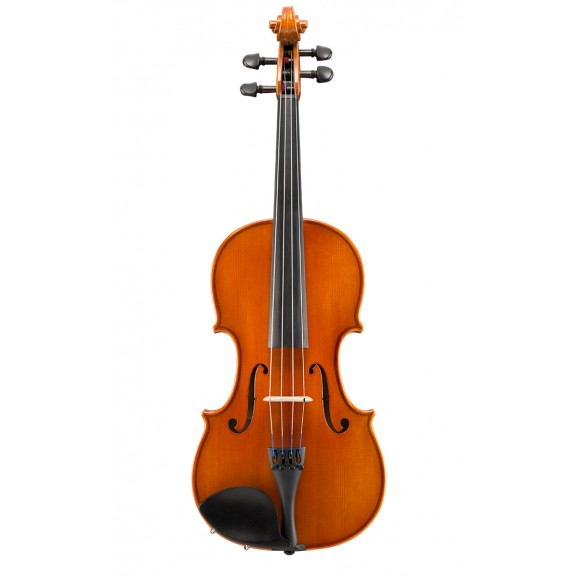 Eastman - VL80DST VL80 1/4 Violin Outfit - Student Series