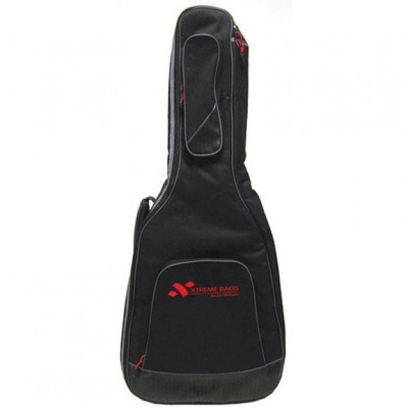 Xtreme 3/4 Size Classic Bag with Logo