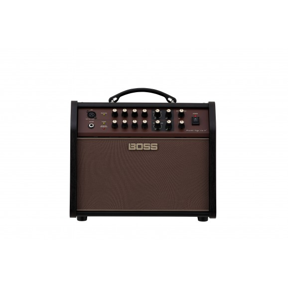 Boss Acoustic Singer Live LT Acoustic Guitar Amp