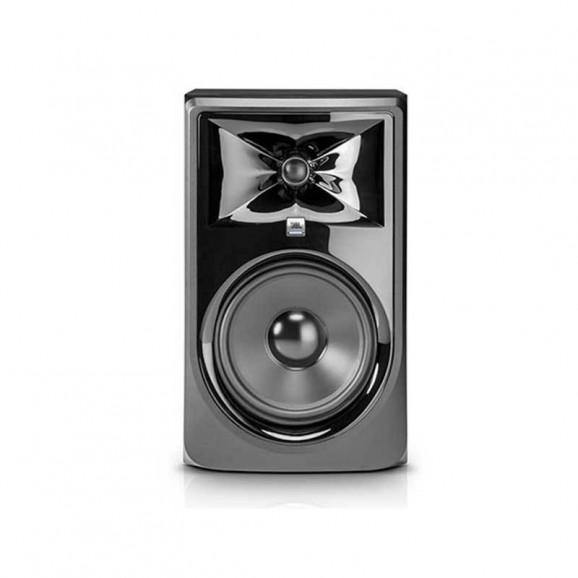 JBL LSR-308 MKII Powered Studio Monitors - Each