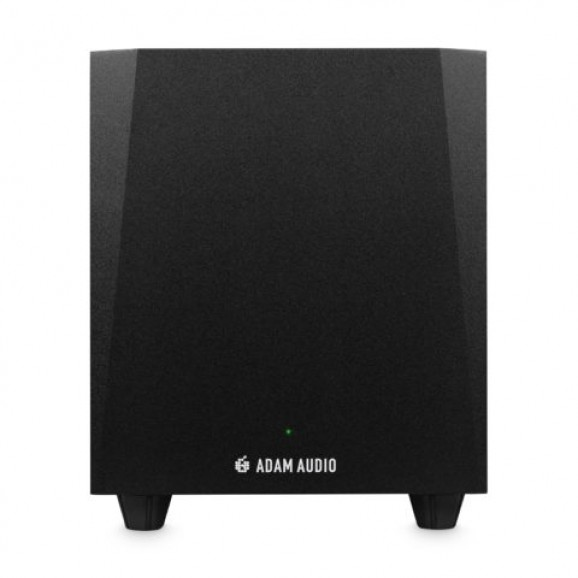 adam-audio-t10s-subwoofer-front-WEB-productshot-480x480