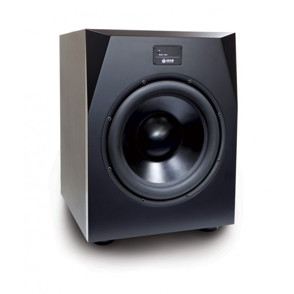 Adam Sub 15 Active Subwoofer 1000w 1x15""