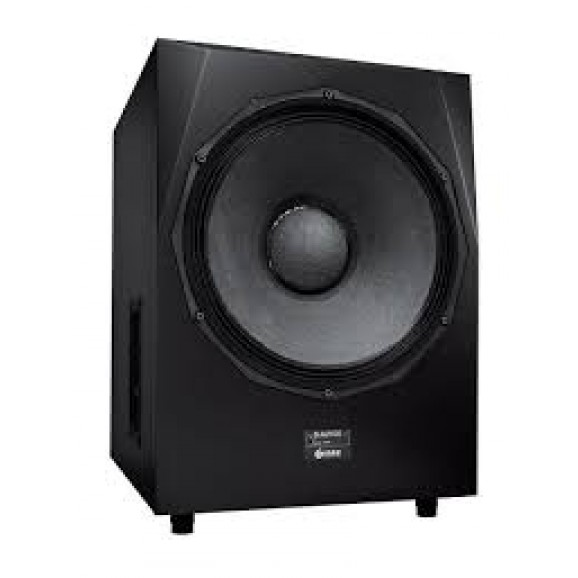 Adam Sub 2100 Active Subwoofer 1000w 1x21.5""