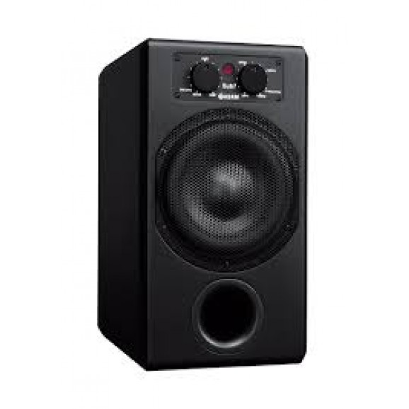 Adam Sub 7 Active Subwoofer 140w 1x7""