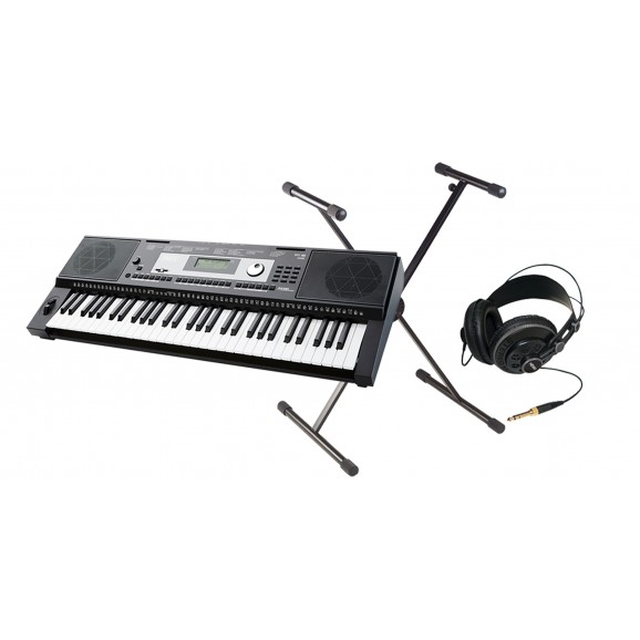 Beale AK280 Keyboard Pack