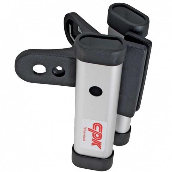 CPK DB757 Drum Stick Holder