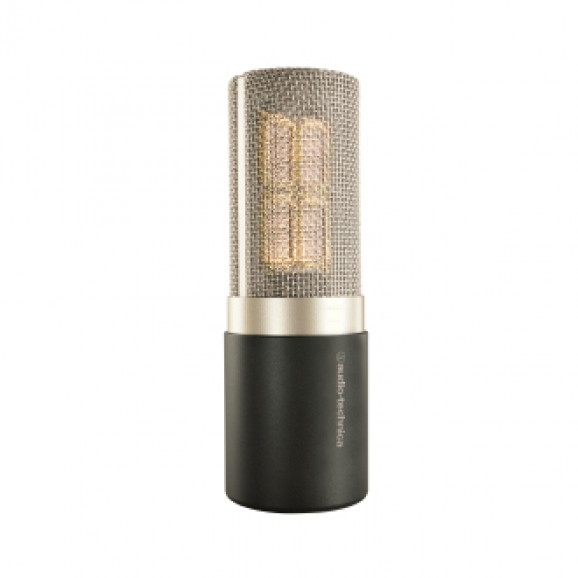Audio Technica AT5040 Condenser Microphone