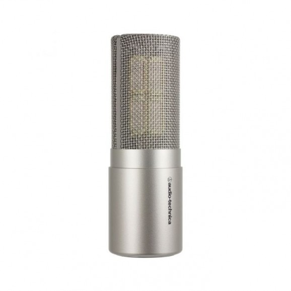 Audio Technica AT5047  Cardioid Condenser Microphone