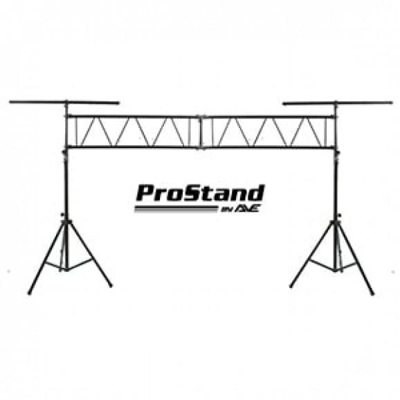 Prostand LSKIT Pro Lighting Stand Truss Kit