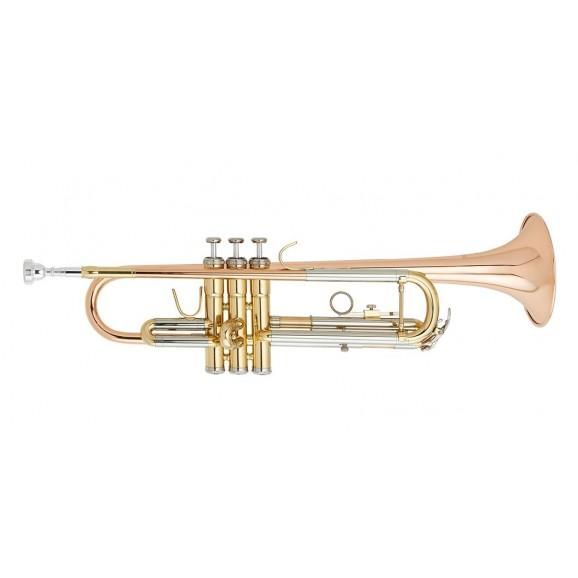 Beale TR200 Trumpet