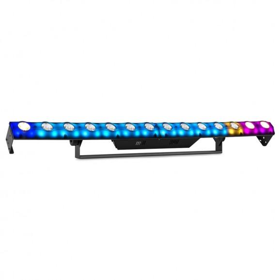 Beamz LCB14 LED Wash Light