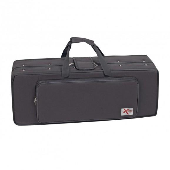 XTREME - BWA976  Alto sax case.