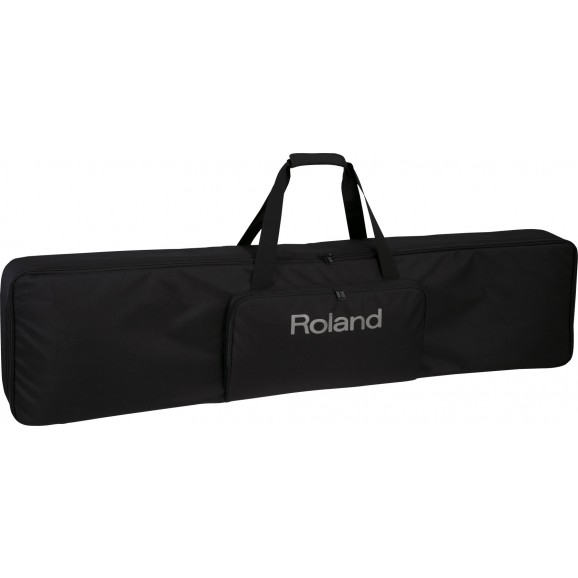 Roland - CB88RL Keyboard Bag