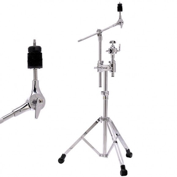 Sonor CTS 4000 Combination Tom / Cymbal Stand