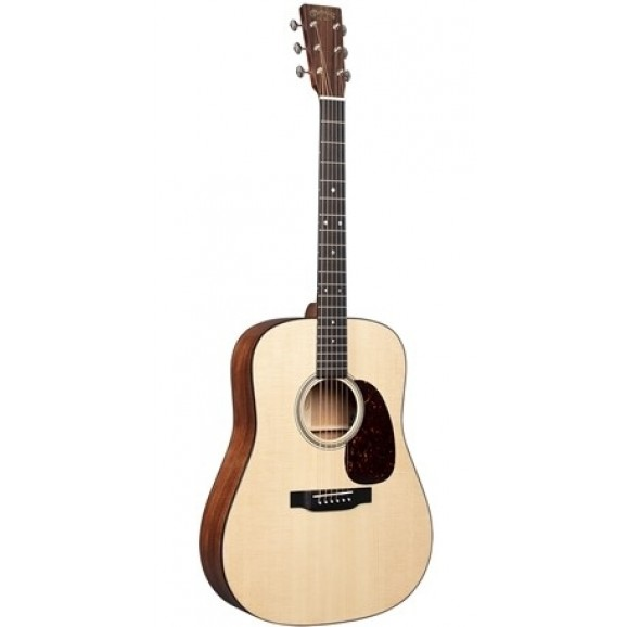 Martin Acoustic Electric Guitar D-16E 16 Series Dreadnought with MatrixVT