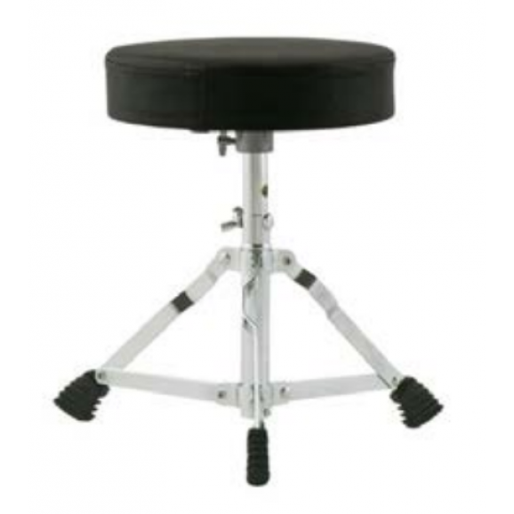 DXP DA1210 Junior Drum Stool