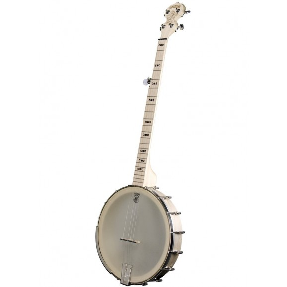 Deering Goodtime Americana 5 String Banjo