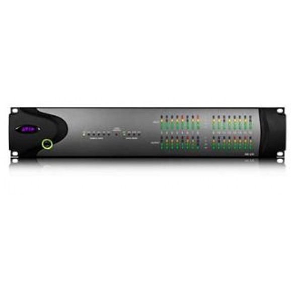 AVID HD 16x16 Digital I/O