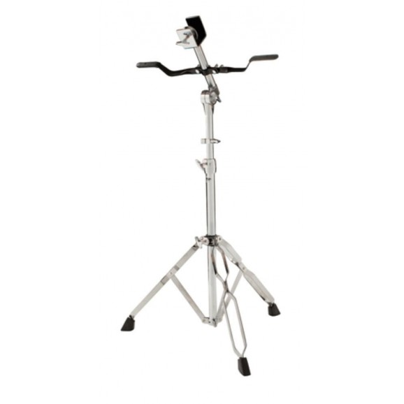 Mano Percussion Double Braced Bongo Stand
