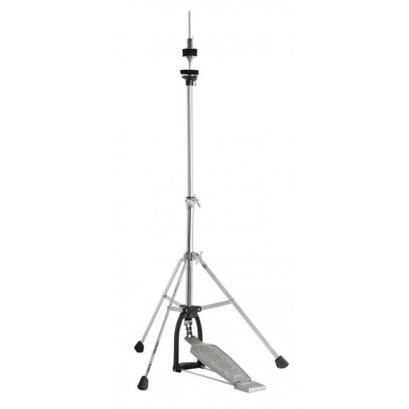 Powerbeat DS414A Single Braced Student Hi Hat Stand