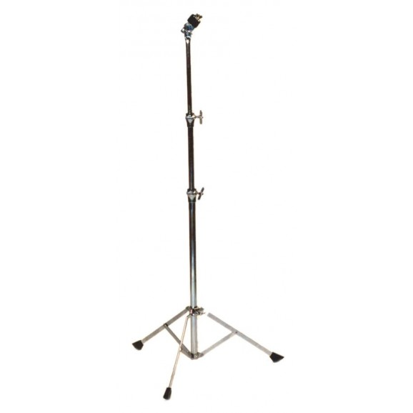 PowerBeat Light Weight Cymbal Stand