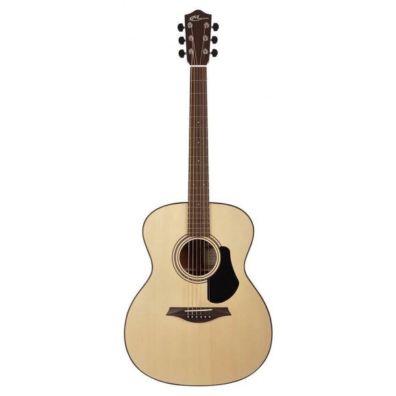Mayson ESM10 Auditorium Size Acoustic Guitar