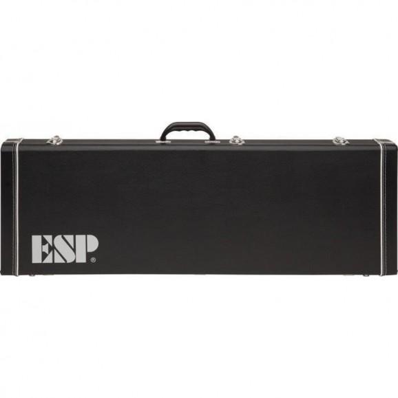 ESP Bass Case ESP-30AP