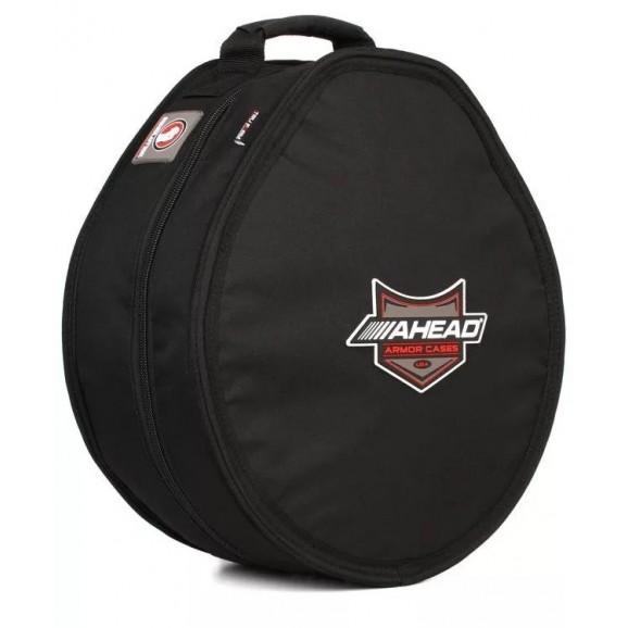 "Ahead Armor 14"" X 5.5"" Snare Drum Bag"