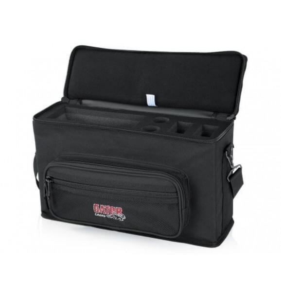 Gator 2 Wireless Systems Bag