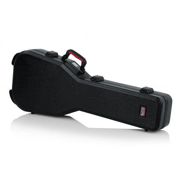 Gator GTSA-GTRSG Guitar Case Suits SG Style Guitar