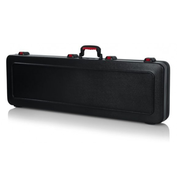 Gator Cases GTSA-GTRBASS Molded Bass Case