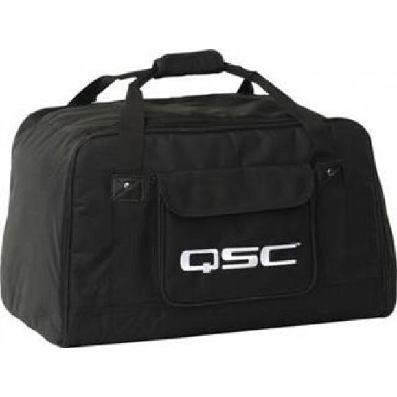 QSC K10.2 Tote Bag