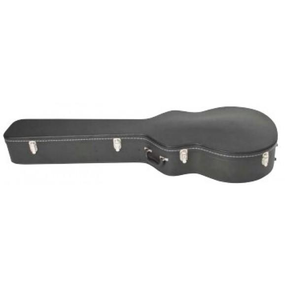 V-Case Acoustic Bass Guitar Case