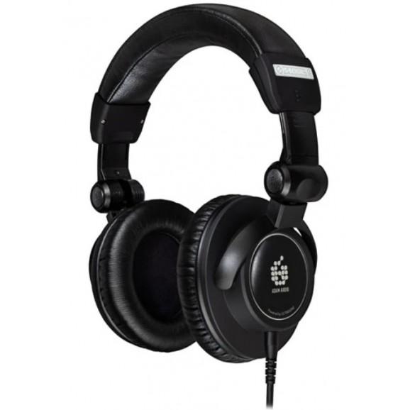 ADAM Audio Studio Pro SP5 Studio Headphones