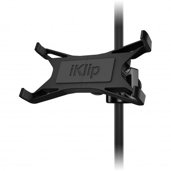 IK Multimedia iKlip Xpand Mini Universal Mic Stand