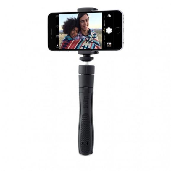 IK Multimedia iKlip Grip Multifunctional Smartphone Video Stand