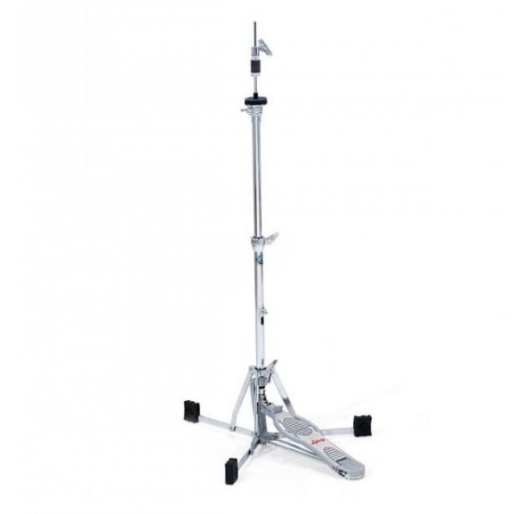 Ludwig Atlas Classic Hi Hat Stand Pedal